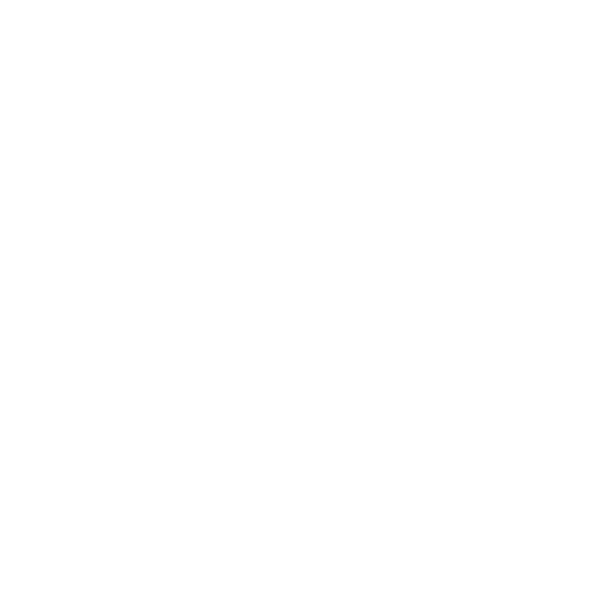 Biosphäre Berg-Käserei Entlebuch AG