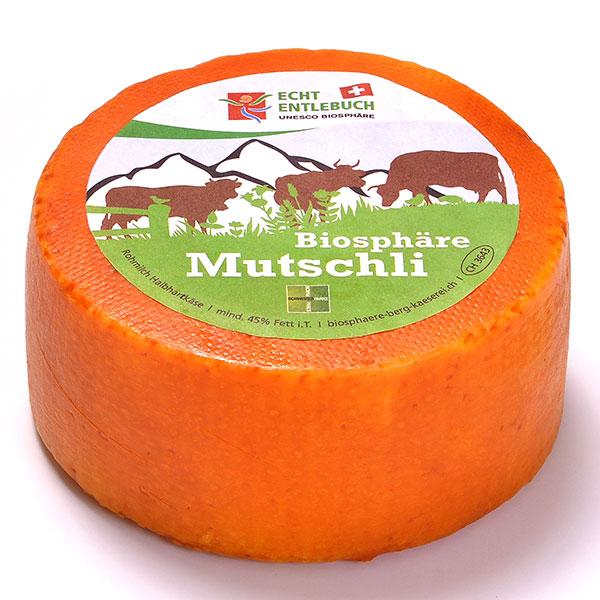 Mutschli
