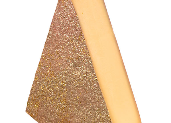Goldwaescherkaese